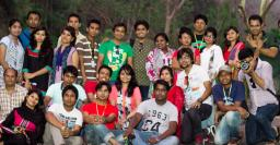 youth-workshop.jpg