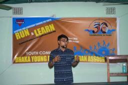 youth-workshop-1.jpg